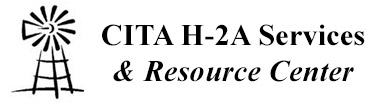 CITA H-2A Services & Resource Center